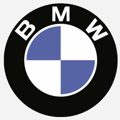 Taller de motos especialista en mantenimiento y reparacion de motos BMW