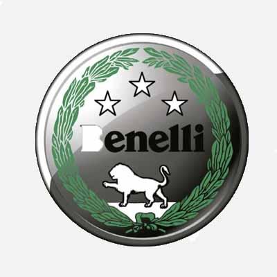 Diagnosis Benelli