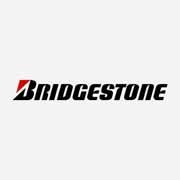 Neumaticos Bridgestone moto y scooter
