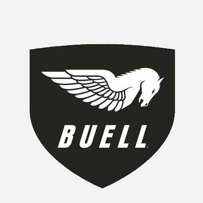 Taller de motos especialista en mantenimiento y reparacion de motos Buell