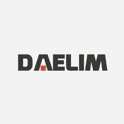 Venta motos y scooter Daelim