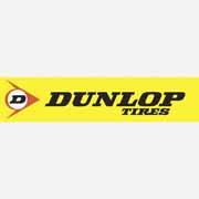 Neumaticos Dunlop moto y scooter