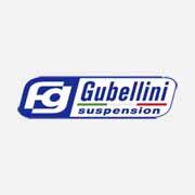 Tecnicos en suspensiones FG Bubellini