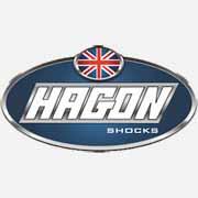 Tecnicos en suspensiones moto Hagon