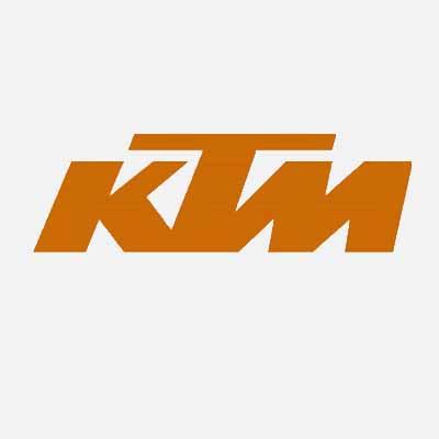 Diagnosis KTM