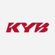 Tecnicos en suspensiones moto Kayaba