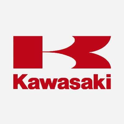 Venta de motos kawasaki