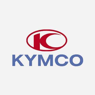 Venta de motos Kymco