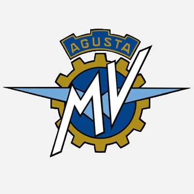 Diagnosis MV Agusta