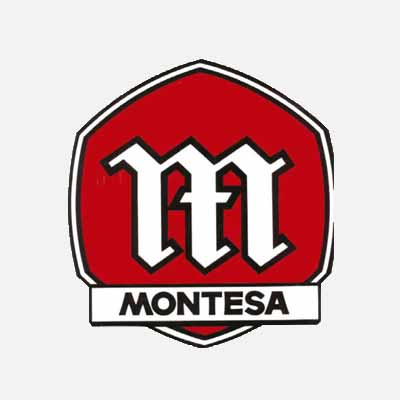 Diagnosis Montesa