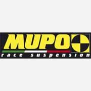 Tecnicos en suspensiones moto Mupo