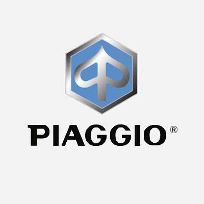 Diagnosis Piaggio