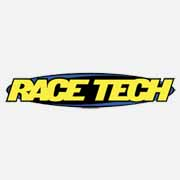 Tecnicos en suspensiones moto Race Tech