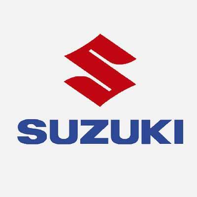 Venta de motos Suzuki