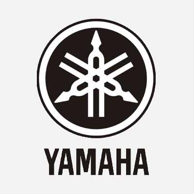 Venta motos y scooter Yamaha