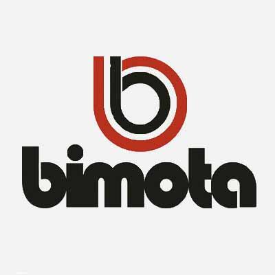 Diagnosis moto Bimota