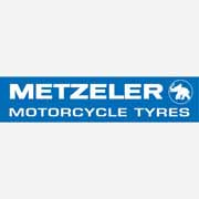 Neumaticos Metzeler moto y scooter