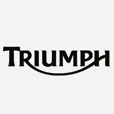 Taller de motos especialista en mantenimiento y reparacion de motos Triumph