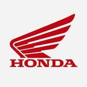 Tienda de motos Honda