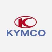 Tienda de motos Kymco