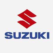 Tienda de motos Suzuki